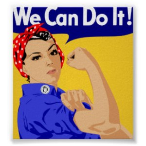 we_can_do_it_rosie_the_riveter_wwii_poster-rac38b893ce2c47468b714e9a09bf7e2e_2t2mg_8byvr_324